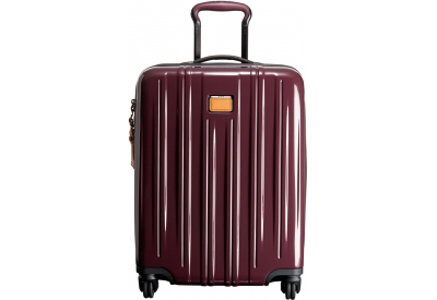 Tumi - 228061MER - Carry-On Luggage