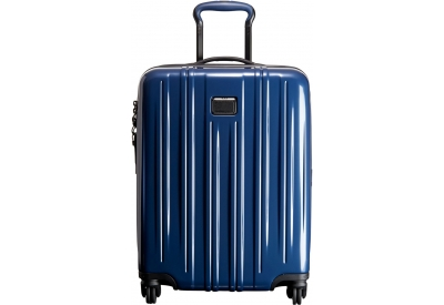 Tumi - 228061STLB - Carry-On Luggage