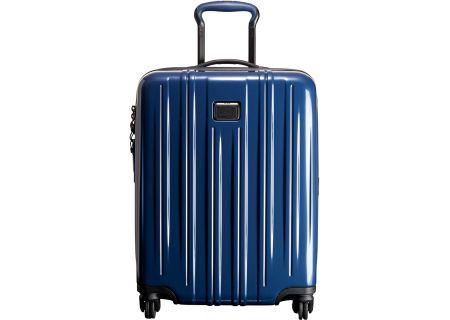 Tumi - 228061STLB - Carry-On Luggage