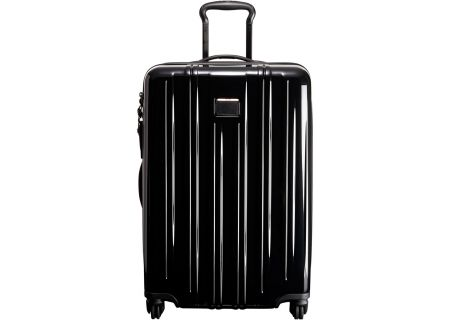 Tumi - 228064D - Checked Luggage