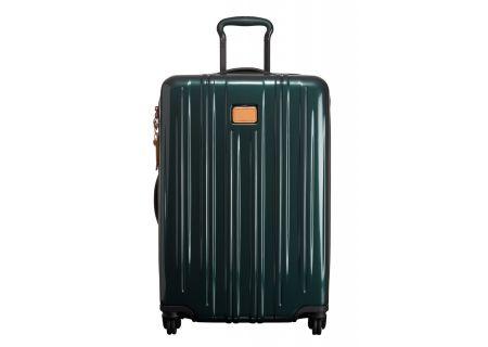 Tumi - 228064-HUNTER - Checked Luggage