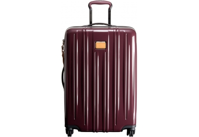 Tumi - 0228064MER - Checked Luggage