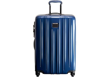 Tumi - 228064STLB - Checked Luggage