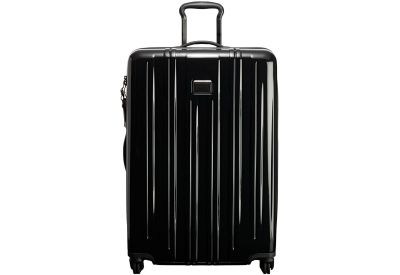 Tumi - 228067D - Checked Luggage
