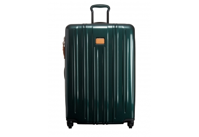 Tumi - 228069-HUNTER - Checked Luggage