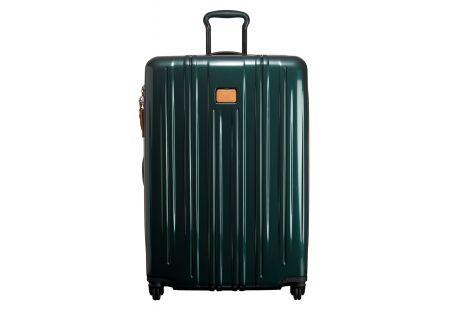 Tumi - 228069-HUNTER - Checked Luggage