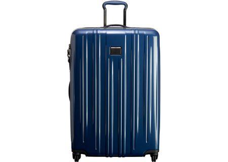 Tumi - 228069STLB - Checked Luggage