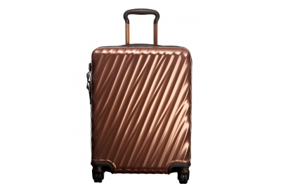 Tumi - 228661-COPPER - Carry-On Luggage