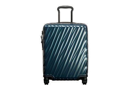 Tumi - 228661-GLACIER - Carry-On Luggage