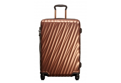 Tumi - 228664-COPPER - Checked Luggage