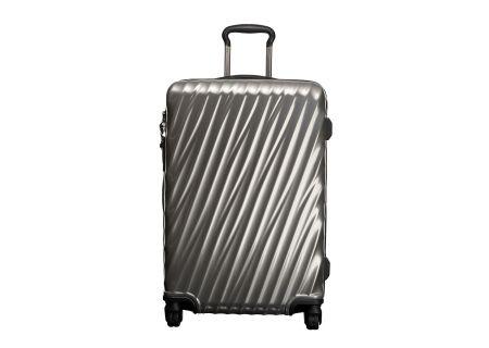 Tumi - 228664-SILVER - Checked Luggage