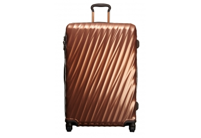 Tumi - 228669-COPPER - Checked Luggage
