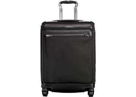 Tumi - 97950 1041 - Carry-On Luggage