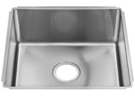Julien - 025804 - Kitchen Sinks