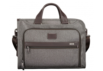 Tumi - 26110-EARL GREY - Briefcases