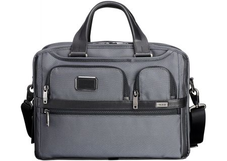 Tumi - 1037931688 - Briefcases