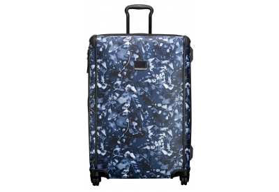 Tumi - 28827-INDIGO FLORAL - Checked Luggage