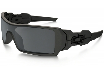 Oakley - 03-464 - Sunglasses