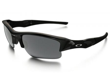 Oakley - OO9009 03-915 63 - Sunglasses