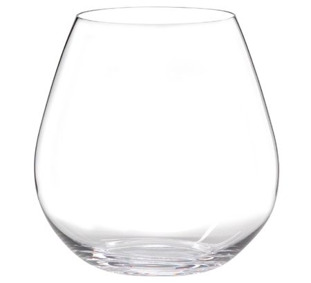 4bc90d8a0b9 Riedel O Wine Tumbler Pinot/Nebbiolo Glass Set - 0414/07