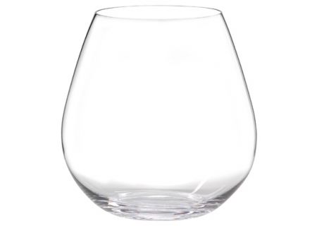 Riedel O Wine Tumbler Pinot/Nebbiolo Glass Set - 0414/07