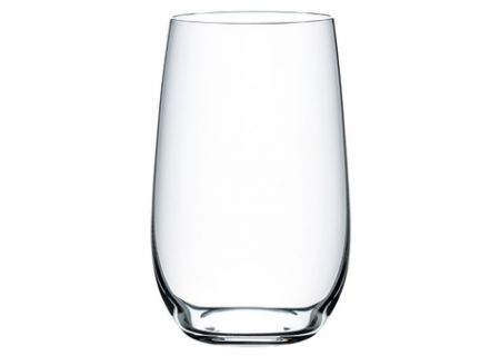 Riedel O Wine Tumbler Tequila Glass Set - 0414/81