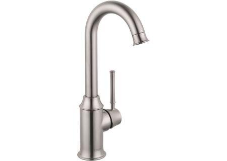 Hansgrohe - 04217800 - Faucets