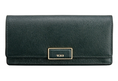 Tumi - 43302-PINE - Womens Wallets