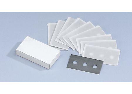 Miele Razor Blades for Glass Scraper - 04380630