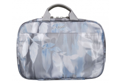 Tumi - 481848-BLUR PRINT - Toiletry & Makeup Bags