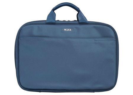 Tumi - 481848-CADET - Toiletry & Makeup Bags
