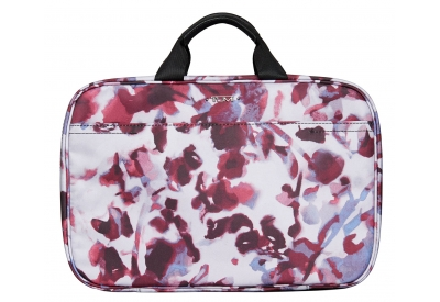 Tumi - 481848-ORCHID FLORAL - Travel Accessories