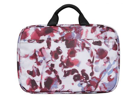 Tumi - 481848-ORCHID FLORAL - Toiletry & Makeup Bags