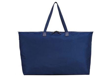 Tumi - 481849-INDIGO - Duffel Bags