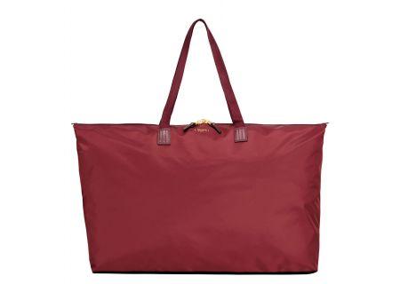 Tumi - 481849-MERLOT - Duffel Bags