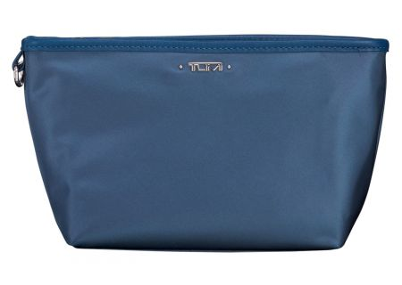 Tumi - 481851-CADET - Packing Cubes & Travel Pouches
