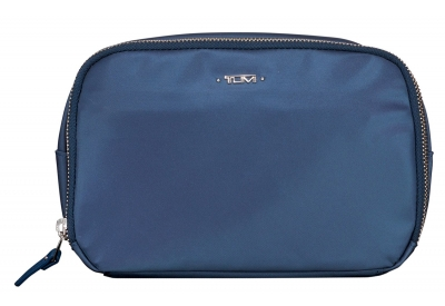 Tumi - 481852-CADET - Toiletry & Makeup Bags