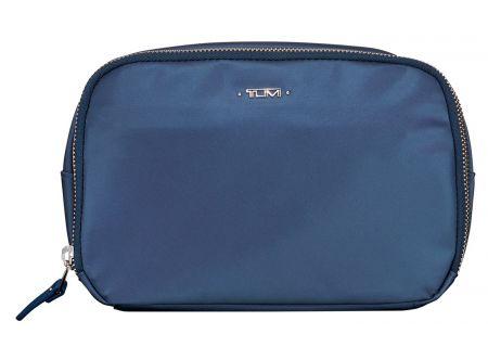 Tumi - 481852-CADET - Toiletry & Makeup Bags