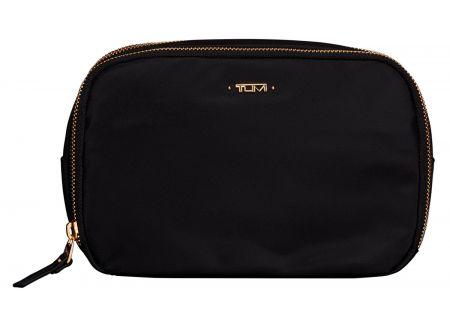 Tumi - 481852-BLACK - Toiletry & Makeup Bags
