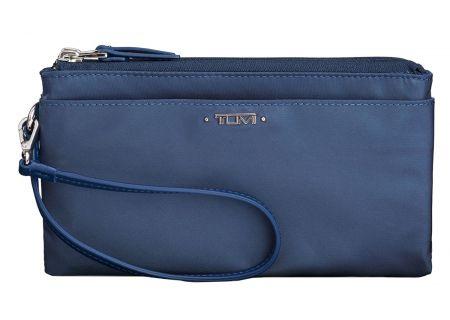 Tumi - 481891-CADET - Womens Wallets