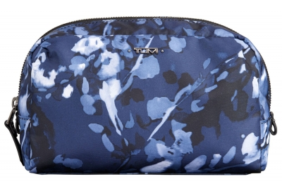 Tumi - 481892-INDIGO FLORAL - Packing Cubes & Travel Pouches