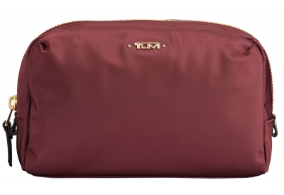 Tumi - 481892-MERLOT - Packing Cubes & Travel Pouches