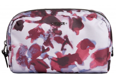 Tumi - 481892-ORCHID FLORAL - Packing Cubes & Travel Pouches