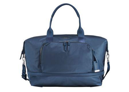 Tumi - 484602-CADET - Duffel Bags