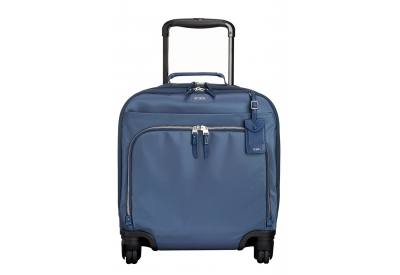 Tumi - 484662-CADET - Carry-On Luggage