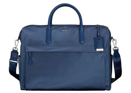 Tumi - 484706-CADET - Briefcases