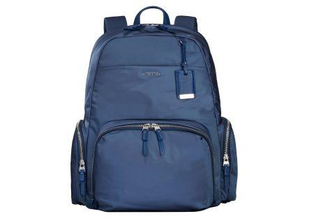 Tumi - 484707-CADET - Backpacks