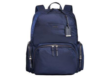 Tumi - 484707-INDIGO - Backpacks