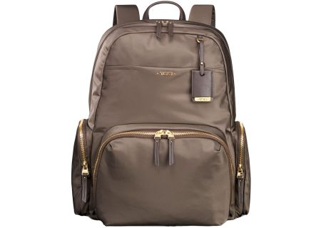 Tumi - 484707MNK - Backpacks