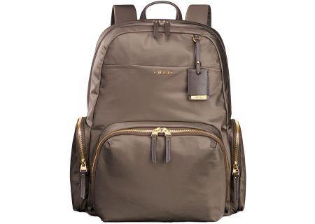 Tumi Voyageur Mink Calais Backpack - 484707MNK